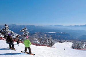ski_00
