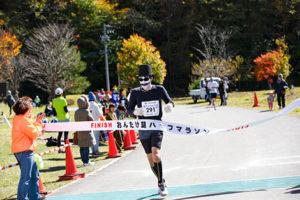 marathon_470_6